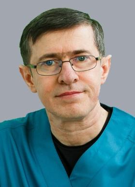 Алексей Исаевич Якубов